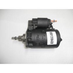 Démarreur en échange standard Bosch 1900-2100 CC