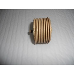 Thermostat 1600 CT