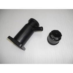 Reniflard d'huile pour 1.9 et 2100 cc