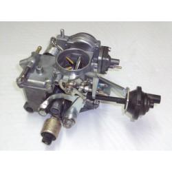 Carburateur solex 34 pict 5