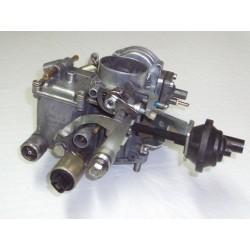 Carburateur Solex 34 pict 4