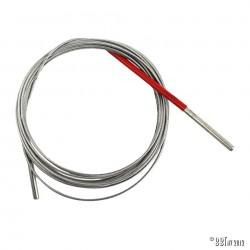 Câble d'accélérateur 1600cc CT