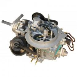 Carburateur Pierburg 2E pour 1900cc DG