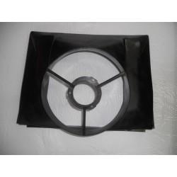 Support de ventilateur de refroidissement