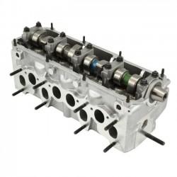 Culasse 1600cc Diesel CS complète