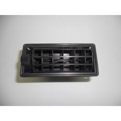 Grille aérateur de chauffage gauche ou droite