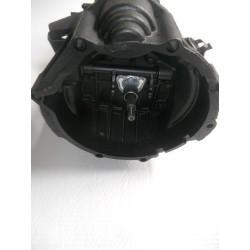 Boite 5 vitesses ABR en échange standard