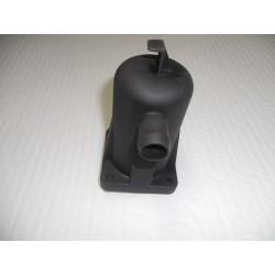 Boitier reniflard d'huile 1600 CT