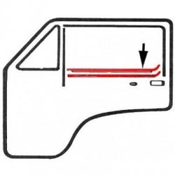 Lèche vitre extèrieur droit ou intèrieur gauche