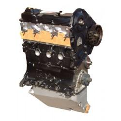 Moteur 1.6 D en échange standard