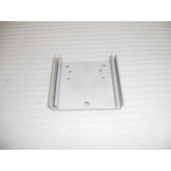Platine de refroidissement pour module TSZ