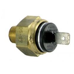 Sonde de temperature de pompe à eau supplementaire 1.6 TD
