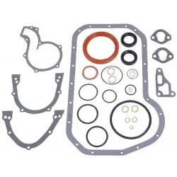 Pochette de joints bas moteur 1600cc Diesel et Turbo Diesel