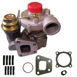 Turbo pour moteur JX 1600cc Turbo