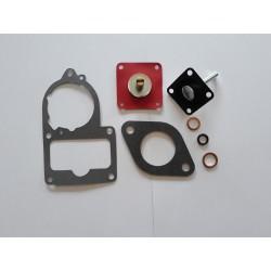 Kit de réparation pour carburateur 34 pict-4