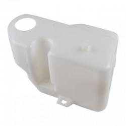 Bocal de lave glace
