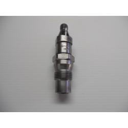 Injecteur complet 1.6 TD