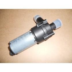 Pompe à eau électrique auxiliaire