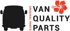 Van Quality Parts